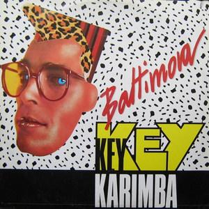 Key Key Karimba (VLS)