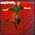 Baltimora - Living In The Background (Vinyl)