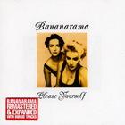 Bananarama - Please Yourself (Remastered 2007)