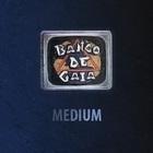 Banco De Gaia - Medium