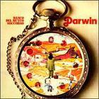 Banco del Mutuo Soccorso - Darwin