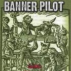 Banner Pilot - Demo