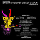 Barbra Streisand - Funny Girl (Remastered 2004)