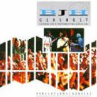 Barclay James Harvest - Glasnost