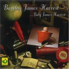 Barclay James Harvest - Baby James Harvest