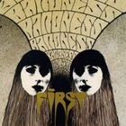 Baroness - First & Second (EP)