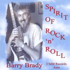 Spirit Of Rock 'n' Roll
