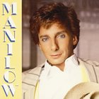 Barry Manilow - Manilow (Vinyl)