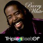 Barry White - Triple Best Of CD3