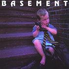 Basement - Basement