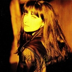 Basia - The Best Remixes
