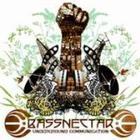 Bassnectar - Underground Communication