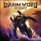 Bear McCreary - Dark Void Original Video Game Score