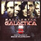 Bear McCreary - Battlestar Galactica: Season 2