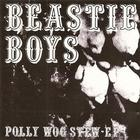 Beastie Boys - Polly Wog Stew (Bootleg)