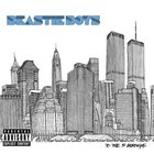 Beastie Boys - To The 5 Bordughs