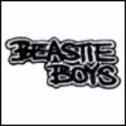 Beastie Boys - The Very Best