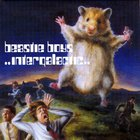 Beastie Boys - Intergalactic (CDS)