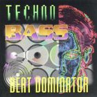 Techno-Bass
