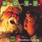 Beatnik Turtle - Santa Doesn't Like You