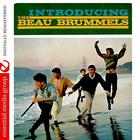 Introducing The Beau Brummels (Remastered)