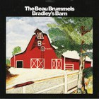 Bradley's Barn (Vinyl)