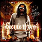 The Official Best Of Beenie Man