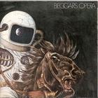 Beggars Opera - Pathfinder (Vinyl)