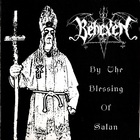 Behexen - By the Blessing of Satan
