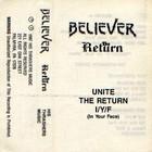 The Return (Demo)