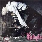 Utopia 2 (Special Edition)