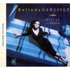 Belinda Carlisle - Heaven on Earth (Special Edition)