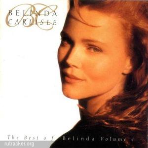 The Best Of Belinda Vol.1
