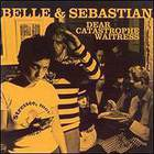Belle & Sebastian - Dear Catastrophe Waitress1