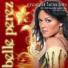 Greatest Latin Hits