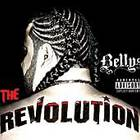 The Revolution CD1