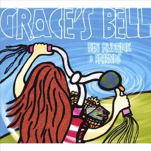 Grace's Bell