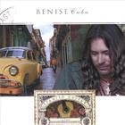Benise - Cuba