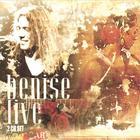 Benise - Benise Live (2 Cd Set)