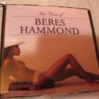 The Best Of Beres Hammond