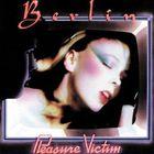 Berlin - Pleasure Victim