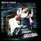 White Trash Guitar