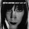 Beth Orton - Trailer Park (Legacy Edition) CD2