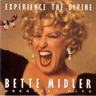 Bette Midler - Experience the Divine: Greatest Hits