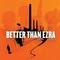 Better Than Ezra - Before The Robots