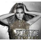 Beyoncé - Remixed