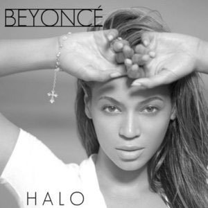 Halo (Remixes)