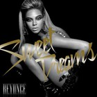 Beyoncé - Sweet Dreams Remixes (CDM)