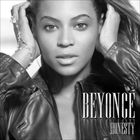 Beyoncé - Broken / Hearted Girl (CDM)