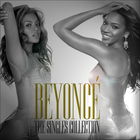 Beyoncé - The Singles Collection CD1